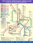 enlarge to view the Full LRT Routh Map